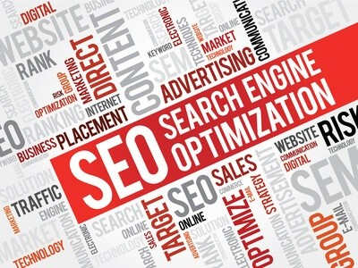 Website SEO for Camas Washington from www.Vancouverwaseo.org